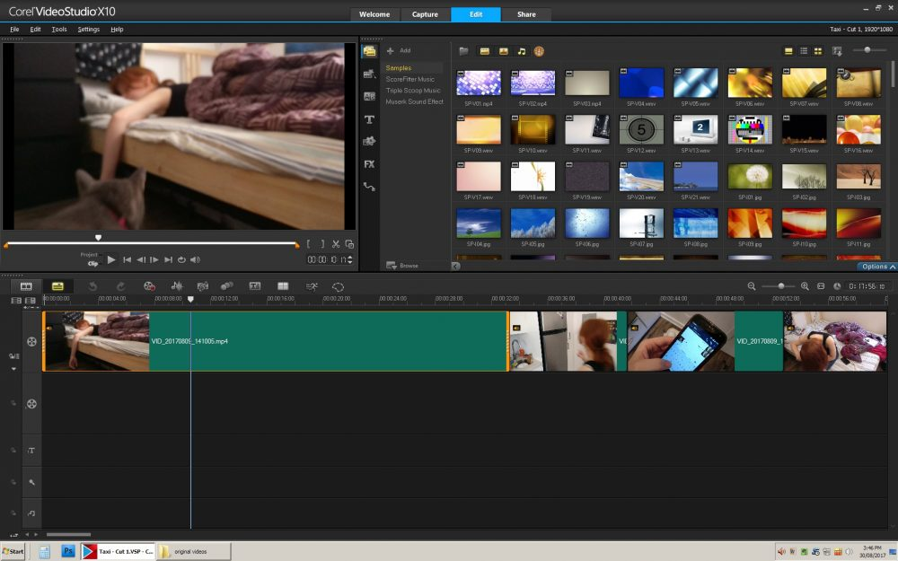 wordplay music video filmmaking toronto musician independent artist editing